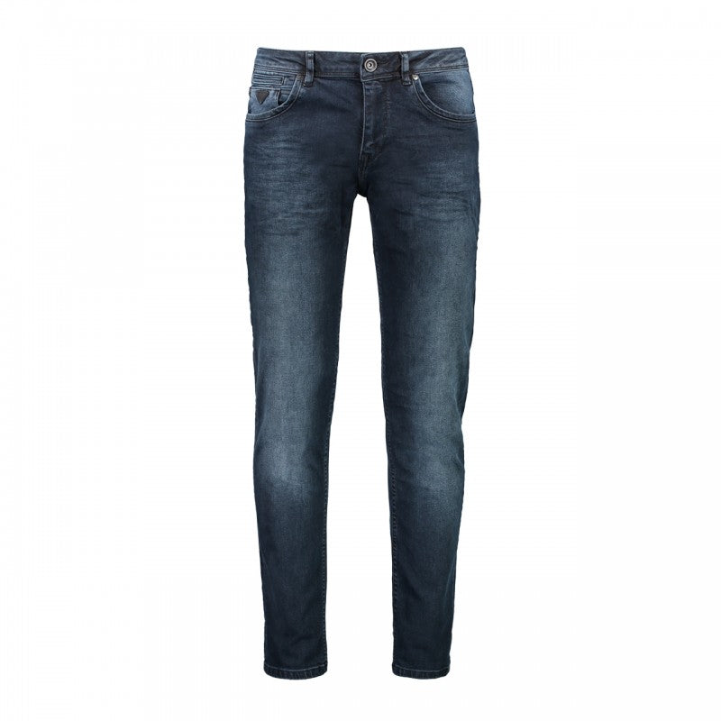 Cars jeans blast blue/black
