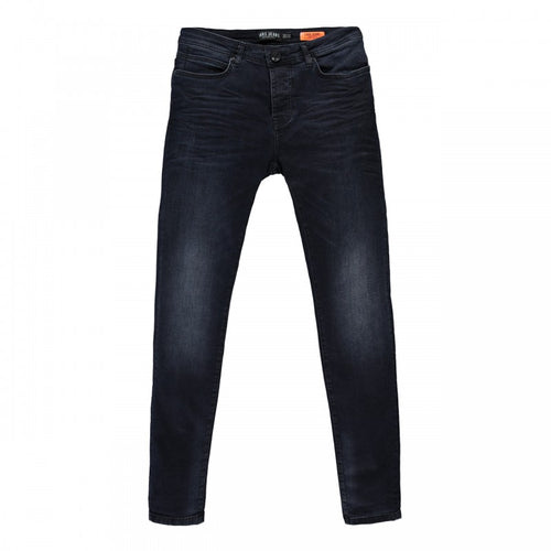 Cars jeans Dust blue/black