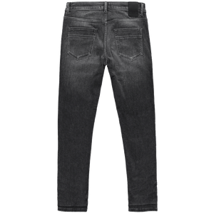 Cars jeans Bates black used
