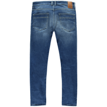 Afbeelding in Gallery-weergave laden, Cars jeans bates blue used