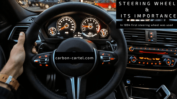 steering-wheel-importance