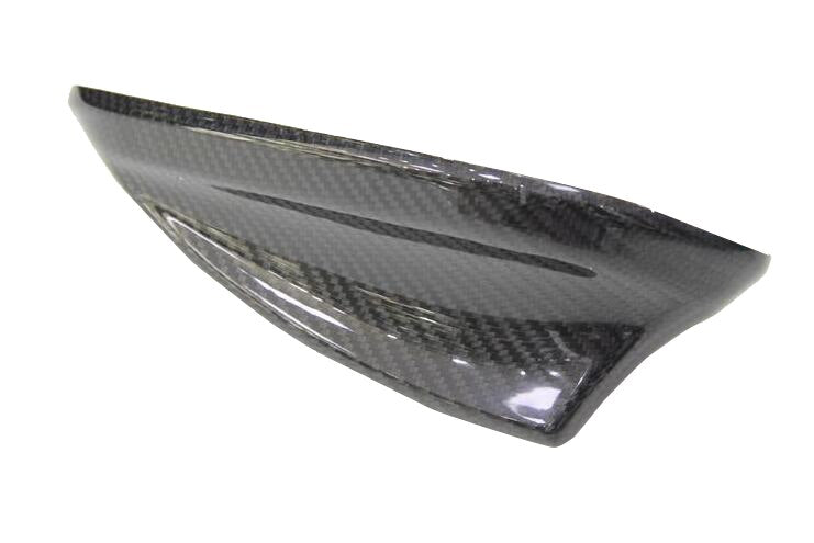 BMW /M2/M3/M4 Carbon Antenna Cover