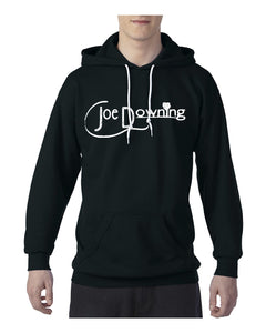 Joe Downing Pocket Hoodie