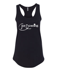 Joe Downing Women's Tank