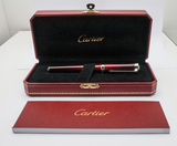 Cartier Pen 1| Product Information Coming Soon - Johny Watches - New and used Rolex watches in toronto