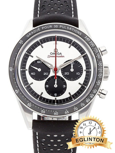 OMEGA SPEEDMASTER MOONWATCH CHRONOGRAPH CK 2998 LIMITED EDITION 311.32.40.30.02.001 - Johny Watches - New and used Rolex watches in toronto