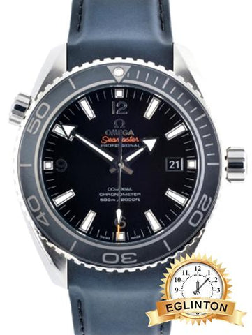 Omega Seamaster 23230462101001 - Johny Watches - New and used Rolex watches in toronto