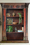 Ian Snow Ltd Vintage Bookshelf