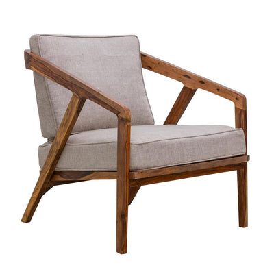 MYAKKA Jasmeen Easy Chair