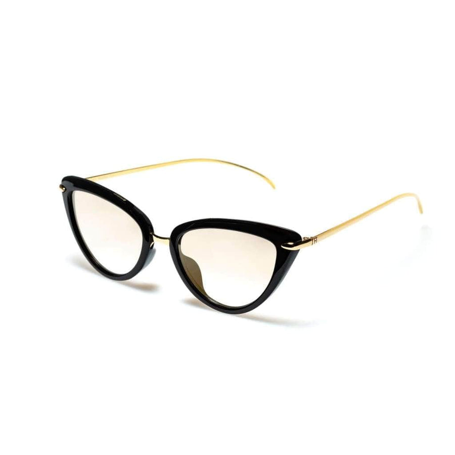 Starlette Black Gold - Sunglaases Hut Online