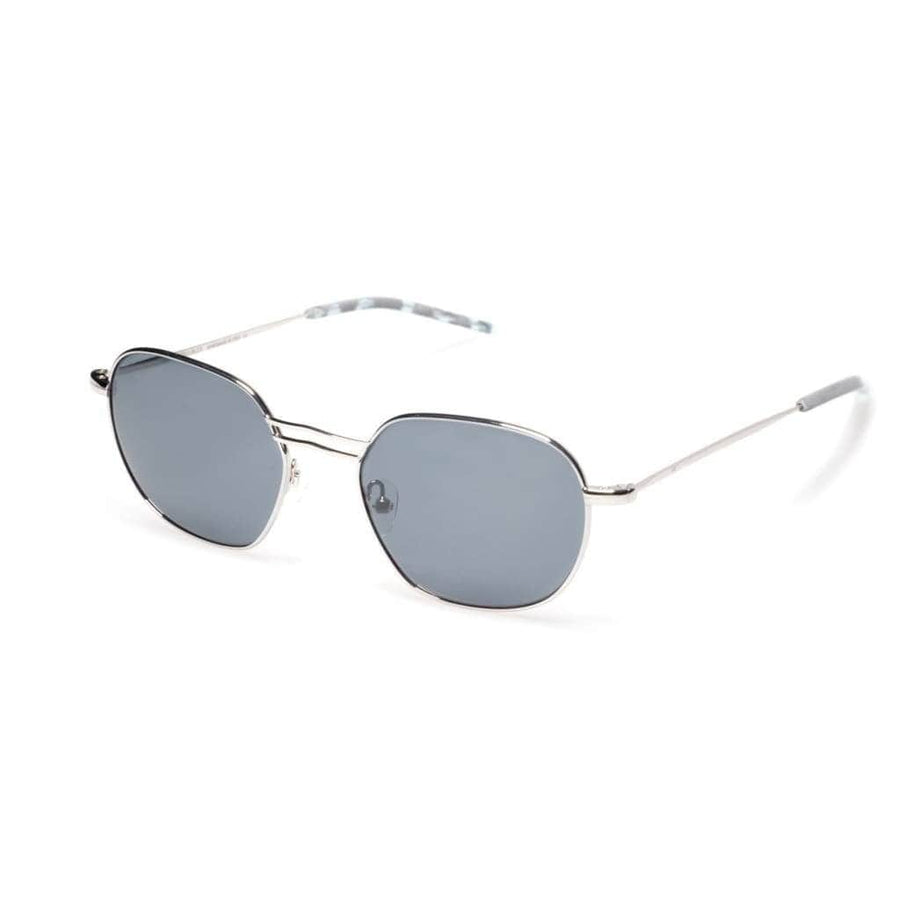 Moxie Silver - Sunglasses for boys online
