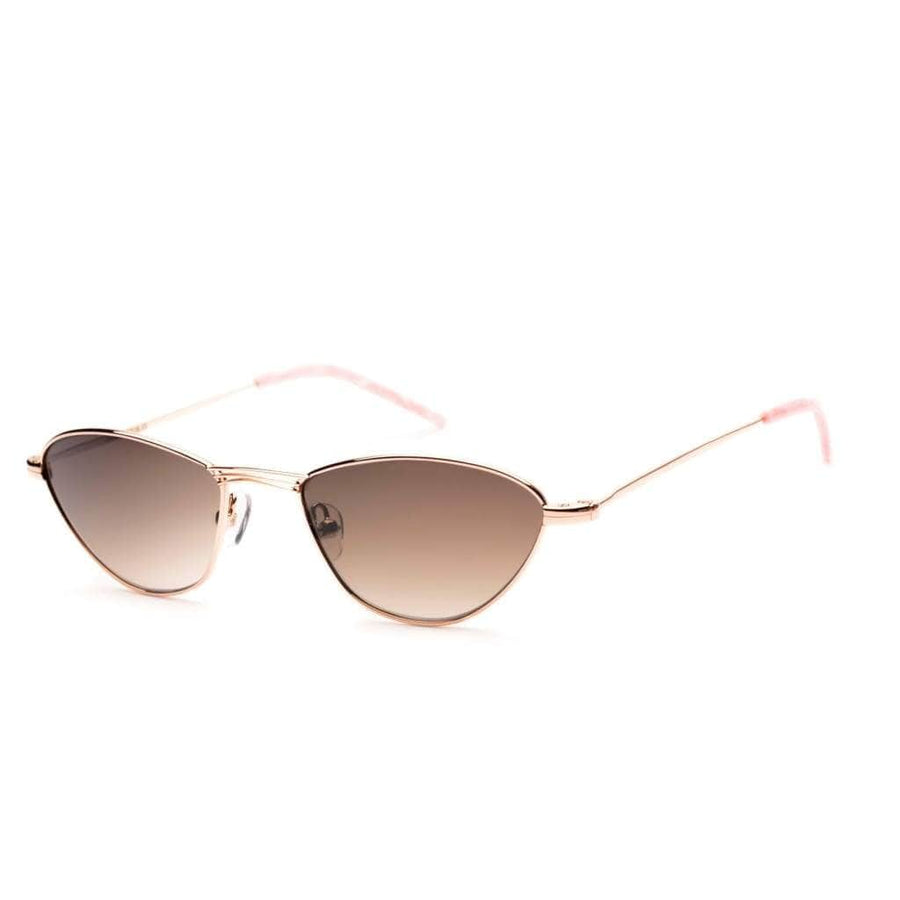 Circa 94 Rose Gold - Sunglasses for Women