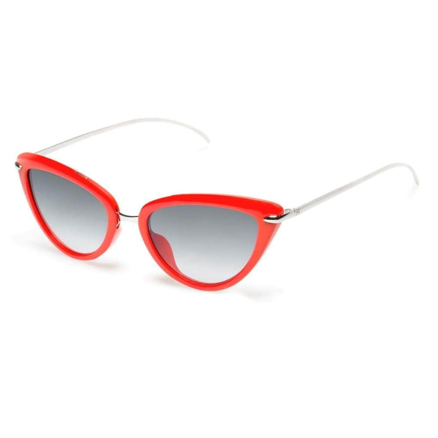 Starlette Flame - Designer Sunglasses for Women