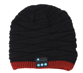 1713c911739 Bluetooth Smart Beanie – Basic Supply USA
