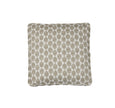Traveled Organic Boxed Pillow T0101