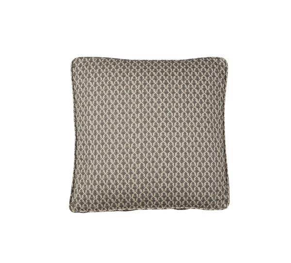 Traveled Organic Boxed Pillow T055