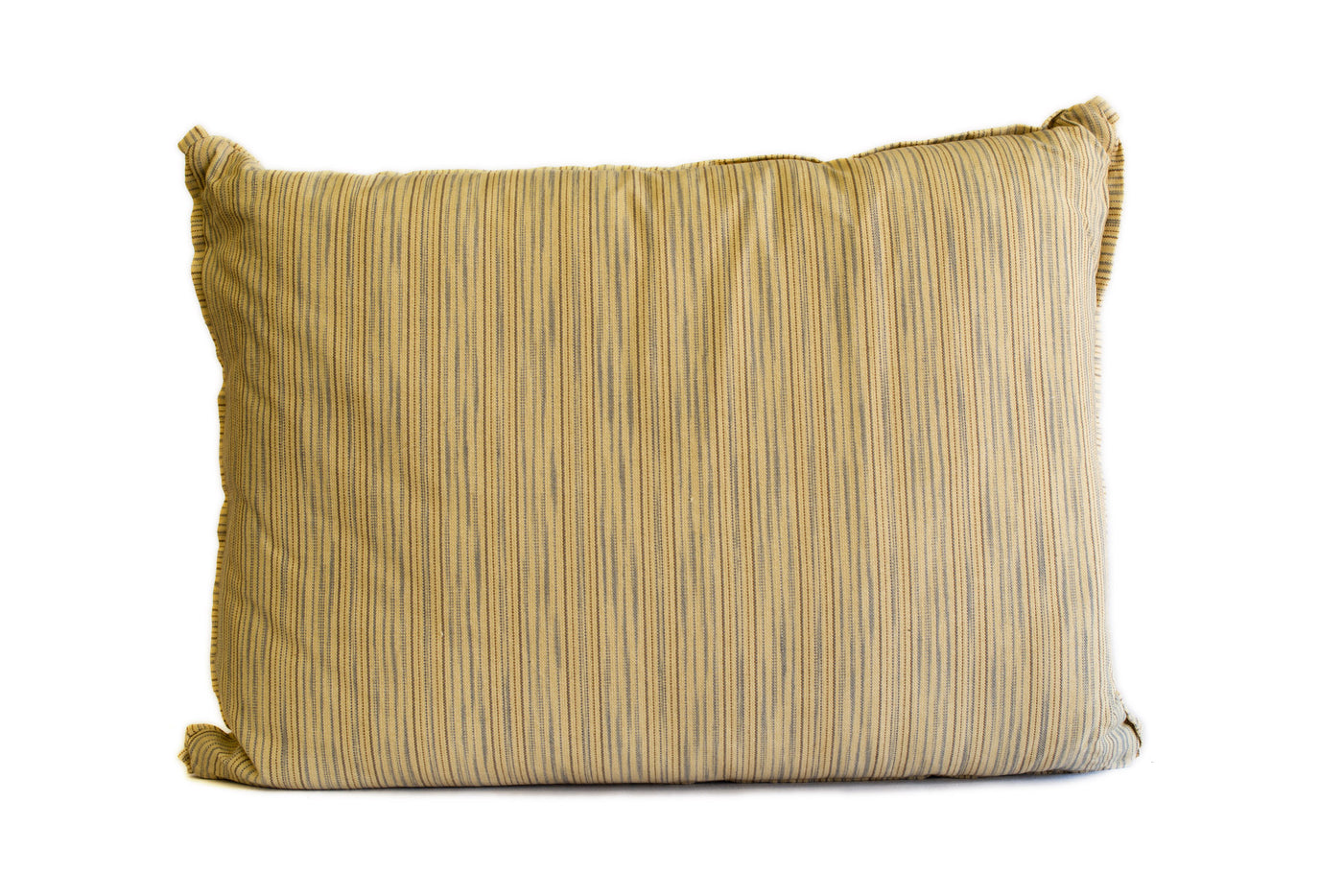 King Euro Pillow RTStripe