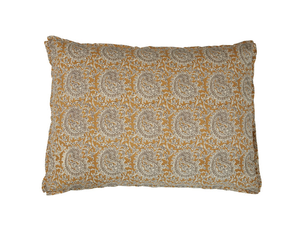 King Euro Pillow T016