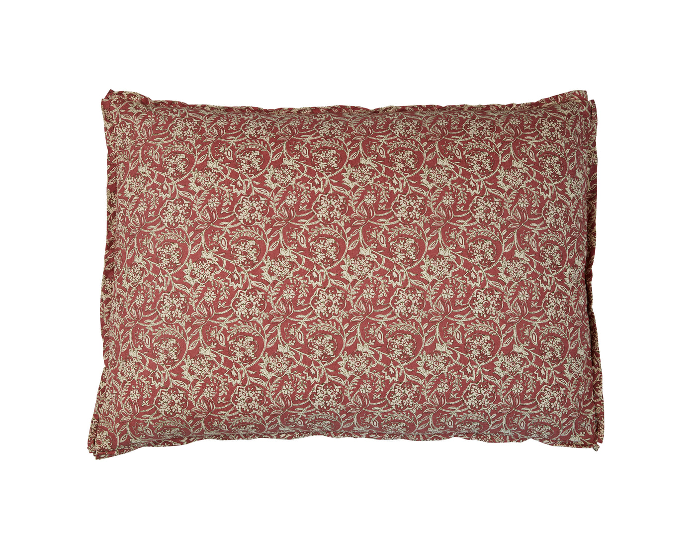 King Euro Pillow T045