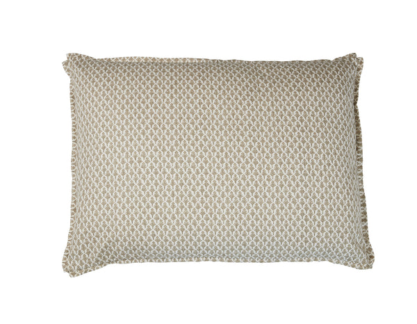 King Euro Pillow T052