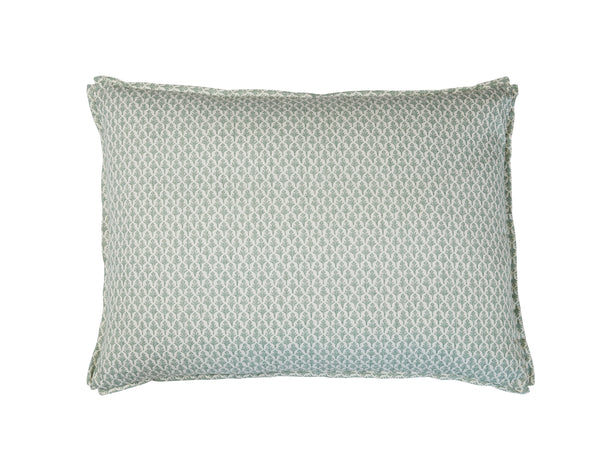 King Euro Pillow T060