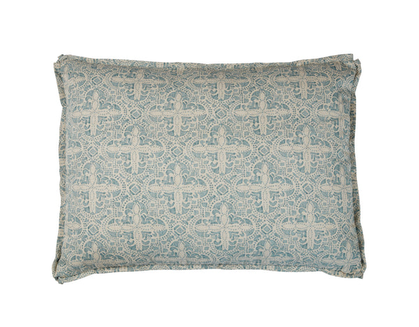 King Euro Pillow T090