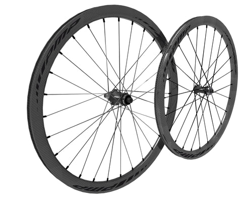 [NEW!] Grand Prix D38 Disc (1460g) - PMP Bike
