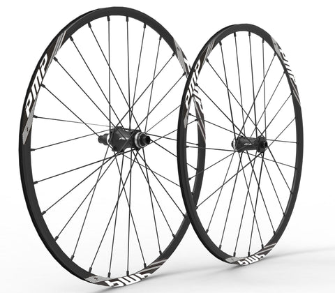 [NEW!] Grand Tour D25 Disc (1470g) - PMP Bike