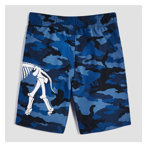 Toddler Boys' Board Shorts