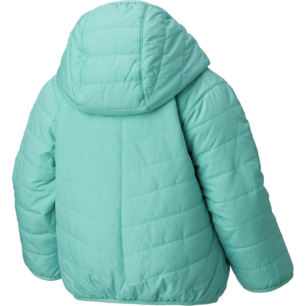 92e3392cdddc Columbia Double Trouble Jacket - Toddler Girls  – The Great Kid s Shop