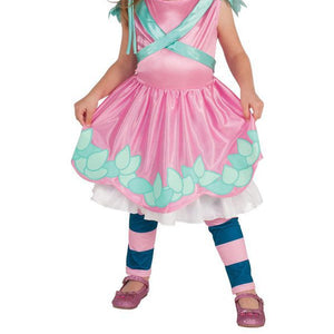 Toddler's Little Charmers - Posie Costume