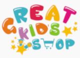 The Great Kid's Shop