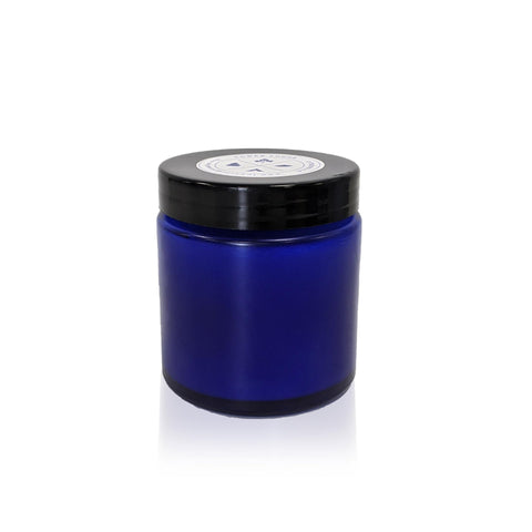 Citronella Scented Candle
