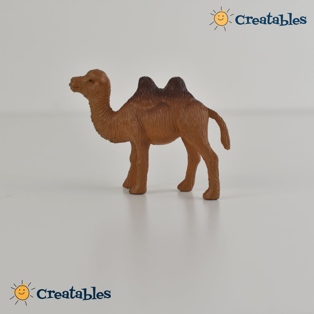 Camel Drawer Knob