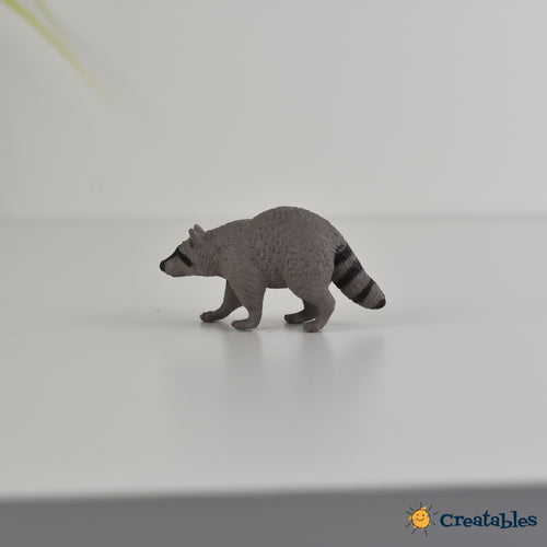 Wildlife Drawer Knobs