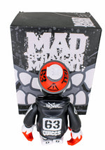 IN STOCK MARTIAN TOYS Quiccs Mad Spraycan Mutant By Jeremey MadL x Martian Toys x Quiccs FREE US SHIPPING FREE US SHIPPING Spastic Pops
