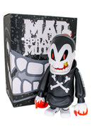 IN STOCK MARTIAN TOYS Quiccs Mad Spraycan Mutant By Jeremey MadL x Martian Toys x Quiccs FREE US SHIPPING Spastic Pops