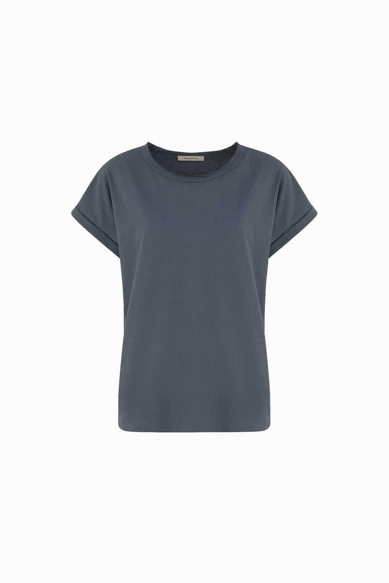 T-shirt Sines - 303 AVENUE