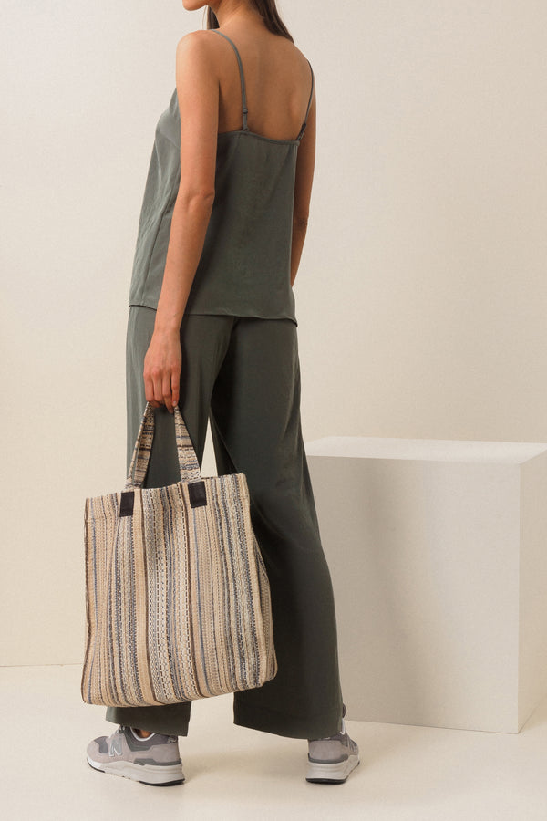 Sissi Bag - 303 AVENUE
