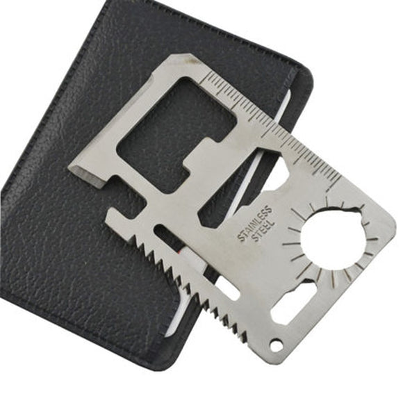 Ultimate Pocket Multi Tool