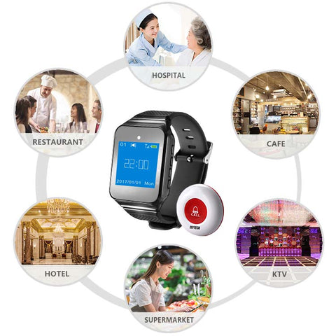 caregiver-pager-watch