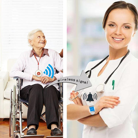 medical-alert-watch-with-no-monthly-fee