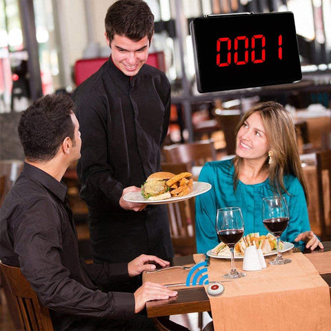 restaurant-pager