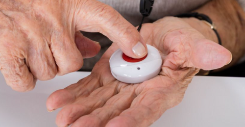 help-button-for-elderly