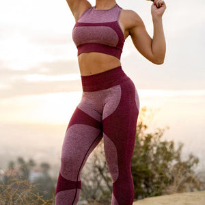 Super High Waisted, Curve Shaping Leggings