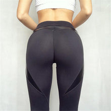 Load image into Gallery viewer, Copy of Booty Lifting Shaping Leggings - Women's Push Up Shaping Leggings 25%