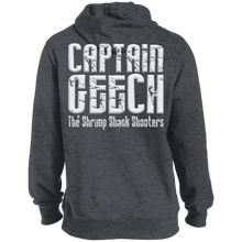 Load image into Gallery viewer, 2019 Geech TourSport-Tek Tall Pullover Hoodie