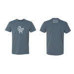 Carrier Icon T Shirt