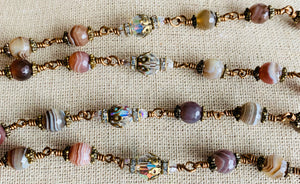 Pater Beads