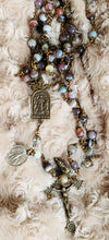 Load image into Gallery viewer, Handmade Rosary